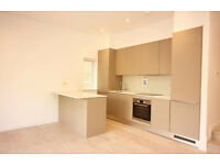 BRAND NEW 1 Bedroom Apartment in Finsbury Park