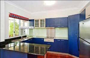 Views,Central location  Gated ,Secure and Private Dutton Park Brisbane South West Preview