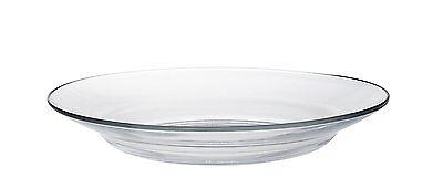 Duralex Lys Deep Plate 23,2cm, 6 Plates - Soup Plate Duralex Lys