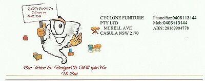 CycloneFurniture