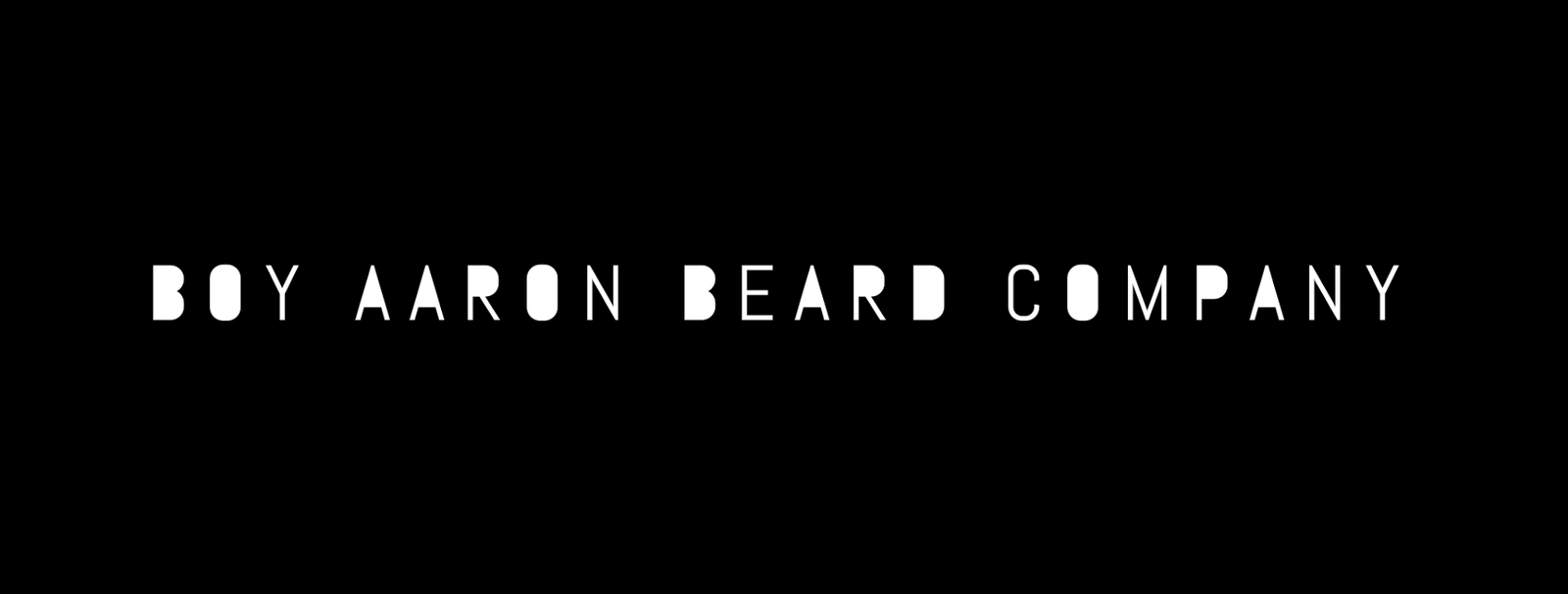 Boy Aaron Beard Company 37
