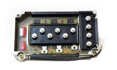 New CDI Switch Box Switchbox Mercury Outboard Motor 90 115 150 200 / 332-7778A12