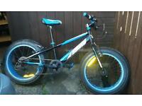 """Kids Fat bike 20"""""""
