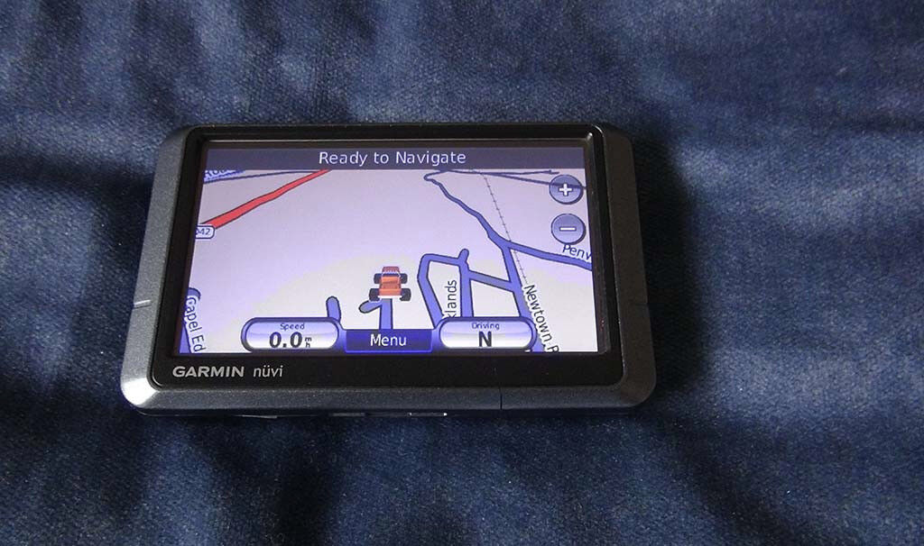 Garmin Nuvi 205W Satnav - with Western Europe & USA maps on garmin 62s maps, unlock garmin maps, tomtom navigation maps, garmin edge maps, garmin 450 maps, garmin marine maps, igo primo maps, garmin topo maps, best gps maps, garmin alpha maps, garmin bluechart maps, garmin etrex maps, garmin 320 maps, garmin gps maps,