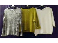 Ladies Clothes Bundle Size 18/20. 14 Items