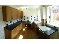 Fantastic 3 Bedroom Terrace property situated in Broomfield, Jarrow.
