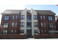 2 bedroom flat in Church Road, Walton, Liverpool, L4 (2 bed)