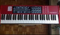 Nord Electro 3 - Sixty One keys