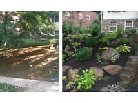 Horticulturist/Gardener