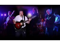 Show band / Group playing pop and dance music - available for pubs/clubs/weddings/festivals/concert
