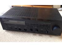 Stereo receiver Yamaha r-3