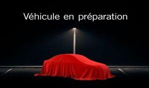 2012 Audi A4 2.0T QUATTRO CUIR TOIT SIEGE CHAUFFANT ALL WHEEL D