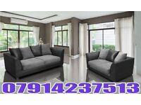 The Luxury Alan Sofa Range 5686
