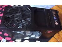 Antec PC Case