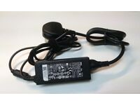 Dell 45W Laptop charger 19.5V 2.31A