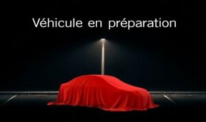 2015 Mazda Mazda5 GT TOIT CUIR MAG SIEGE CHAUFFANT 6 PASSENGERS