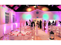 beautiful Venue/Hall for Hire for for parties and regular renting in North London