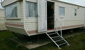 Innovative UK Private Static Caravan Holiday Hire At Riverside Bognor Regis