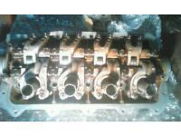 Renault clio 1.2 16v engine parts