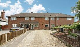 3 Bedroom house in Broomfield road , Chelmsford , CM1 Postcode
