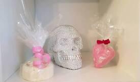 Bath Bomb teachers gifts