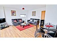 2 bedroom flat in City Road, London, EC1V (2 bed)