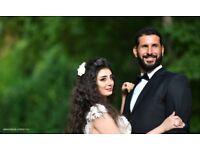 Professional Photographer, from £60.Wedding,graduation ceremonies, Interior design photography