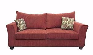 Loveseat buy and sell furniture in calgary kijiji for Sofa bed kijiji calgary
