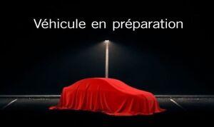 2016 Mazda CX-5 GX AUTO AWD A/C MAG ** 78$+tx/sem. **