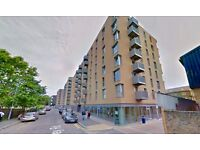1 bed Flat - New Build - Looking for Exchange 1/2 Bed Central London Areas - £