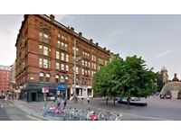 Outstanding Location - Newly Refurbished Office, St Enoch Square, G1 Postcode