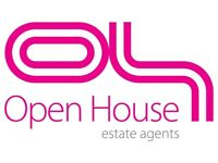 Estate & Letting agents in Manchester get 4 months free management on us
