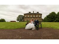 Moments & Memories Wedding Photographer, Family Portraits Etc.