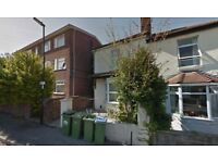 One Bedroom Flat available now in Southcliffe Road, Bevois Town for £585 per month