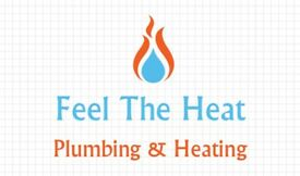 Feel The Heat - Trustworthy and Professional plumbing and heating engineer