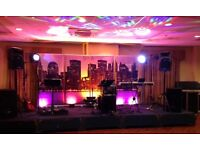 DRUMMER REQUIRED for NEW YEAR'S EVE - CASH ON THE NIGHT- NO KIT REQUIRED - GIG IN BOURNEMOUTH HOTEL