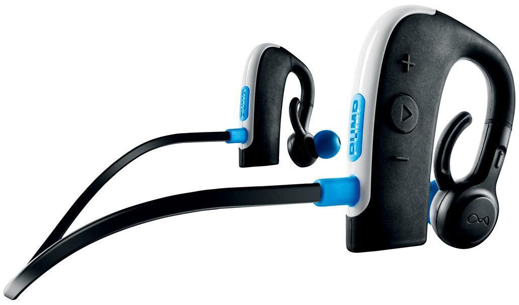top 10 bluetooth earbuds ebay. Black Bedroom Furniture Sets. Home Design Ideas