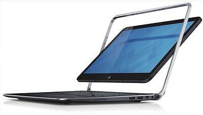 DELL XPS 12 9Q33 2-in-1 UltraBook i7-4500U 8Gb 256Gb SSD 1920 x 1080 Win 10 Pro