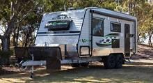 2016 KOKODA PLATOON II XL X-TRAIL Wilsonton Toowoomba City Preview