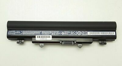Original New battery AL14A32 for Acer E5-511 E5-521 E5-531 E5-551 E5-571 V3-572