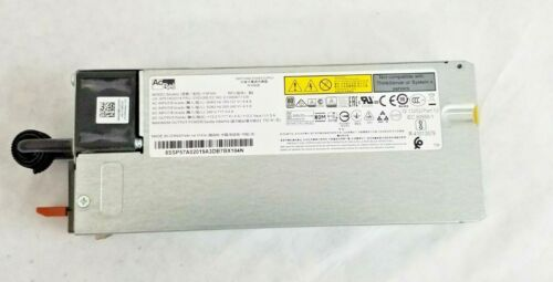 ACBEL FSF055 SWITCHING POWER SUPPLY
