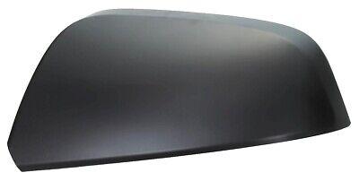 Spiegelgehäuse links für Mercedes A W169 B W245 Spiegel Abdeckung Cover Deckel