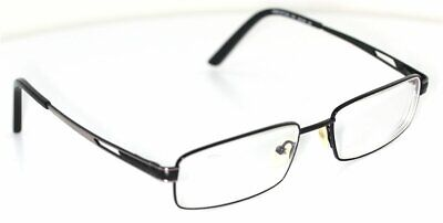 COLUMBIA Park City 316 C01 Brille Schwarz/Grau glasses FASSUNG