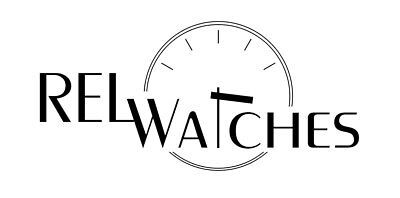 REL Watches