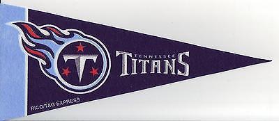 l Tennessee Titans (Tennessee Titans Football)