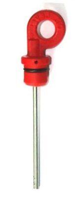3914 Emglo Air Compressor Dipstick ** Genuine OEM **
