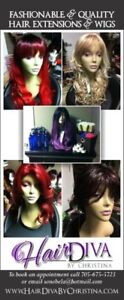 Wigs at Wholesale Prices
