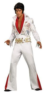 - Erwachsene Elvis Kostüme