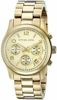montre michael kors mk5055 258801 original geniune watch unisexe