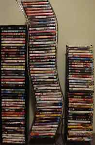 Massive DVD clear out - all like new! Bayswater Bayswater Area Preview